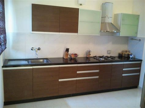 modular kitchen ideas modular kitchen design ideas parallel intended for