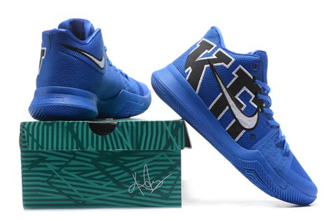 duke basketball shoes for sale duke basketball shoes for sale 28 images 53 best