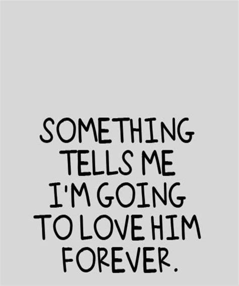 quotes about for him 17 best relationship quotes for him on boyfriend