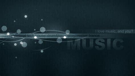 best tech house songs 2560x1440 minimal techno tech house wallpapers