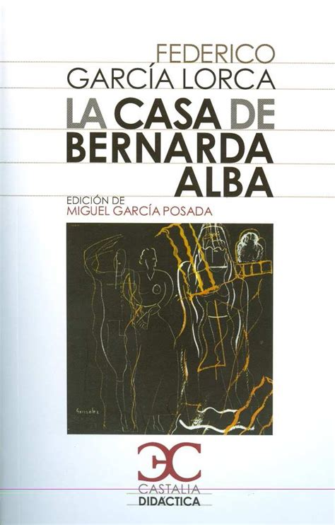 the house of bernarda alba language trainers foreign books reviews from federico garc 237 a lorca the house of