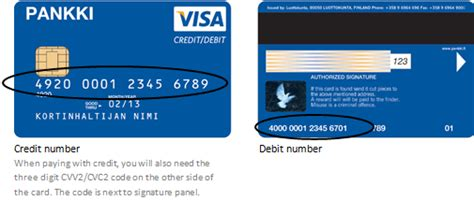 Mastercard Debit Gift Card Pin Number - debit card number pictures to pin on pinterest thepinsta