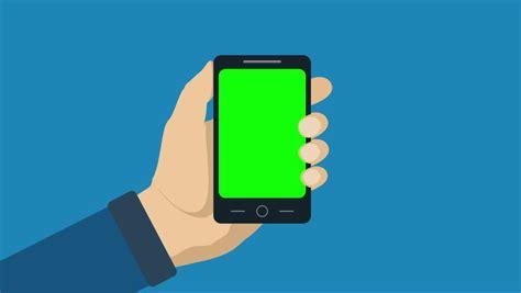 Wifi Murah Dan Cepat tips melakukan bisnis pulsa murah dan cepat 187 kudo