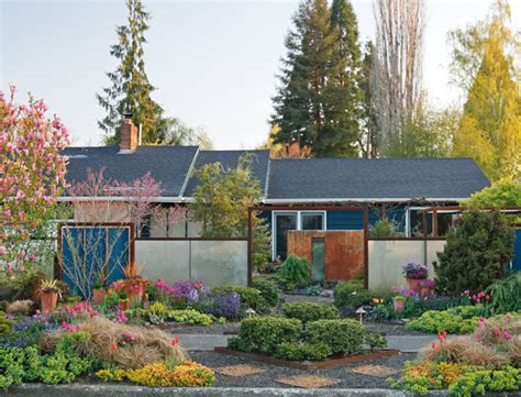 the quintessential portland gardener portland monthly