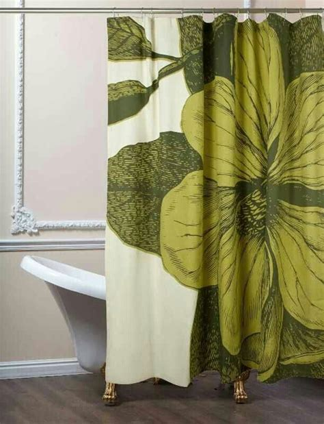 thomas paul shower curtain pinterest discover and save creative ideas