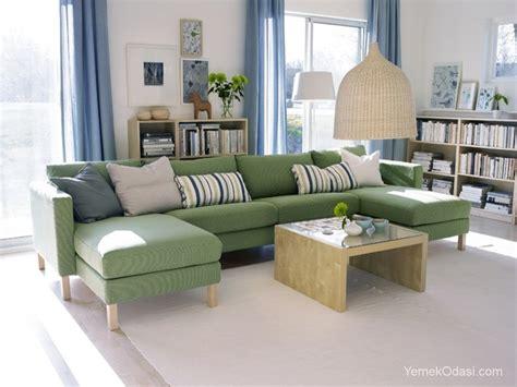 living room modern ikea living rooms with affordable ikea oturma odası grupları yemek odası ve dekorasyon