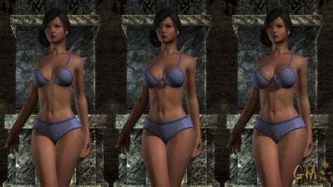 0007492898 information is beautiful new edition calientes beautiful bodies edition cbbe tes v skyrim