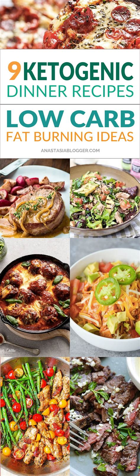 ketogenic bombs delicious bites to boost your energy books 9 easy keto recipes for a burning low carb dinner