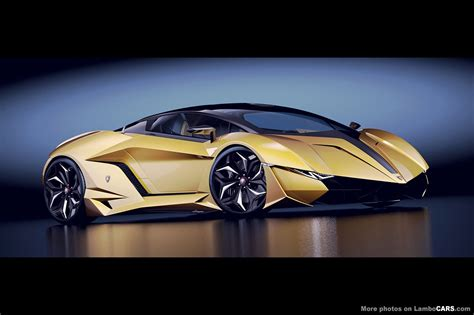 lamborghini concept car lamborghini resonare concept super car car wallpapers 2015