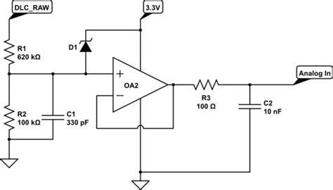 diode electric circuit purpose of zener diode in circuit electrical engineering stack exchange