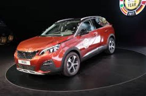 peugeot car names cars car domain names for sale