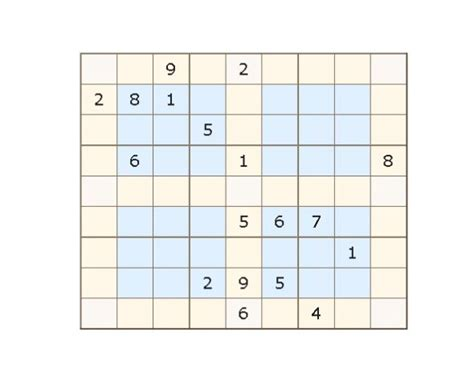 printable arrow sudoku 288 best images about sudoku variations on pinterest