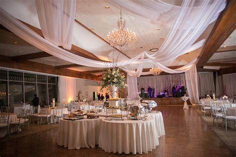 Wedding Planner Birmingham Al by Ak Brides Wedding Planner Birmingham Al
