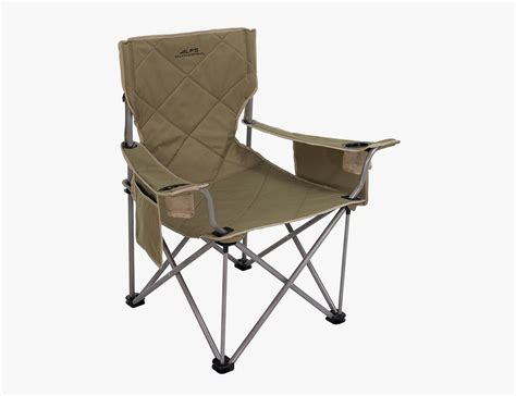ultralight cing chair high quality cing chairs 100 images chairs and