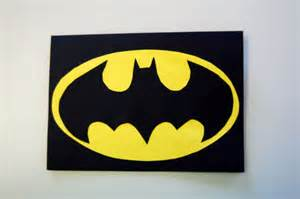 Batman Birthday Card Template Batman Invitations 263 Batman Announcements Invites