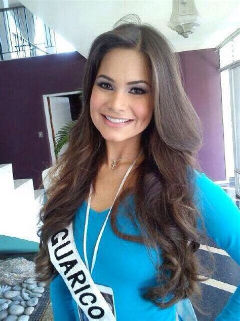 Home Decor Stores Windsor Ontario by Miss Venezuela 2013 Wikipedia The Free Encyclopedia