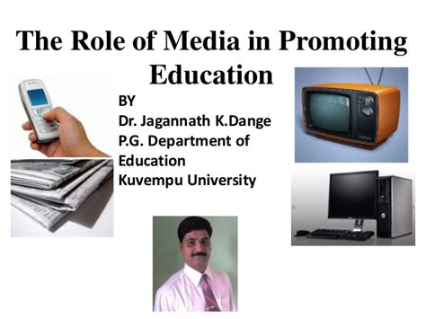 promoting technology and education turbo charging the school buses on the information highway books media and education