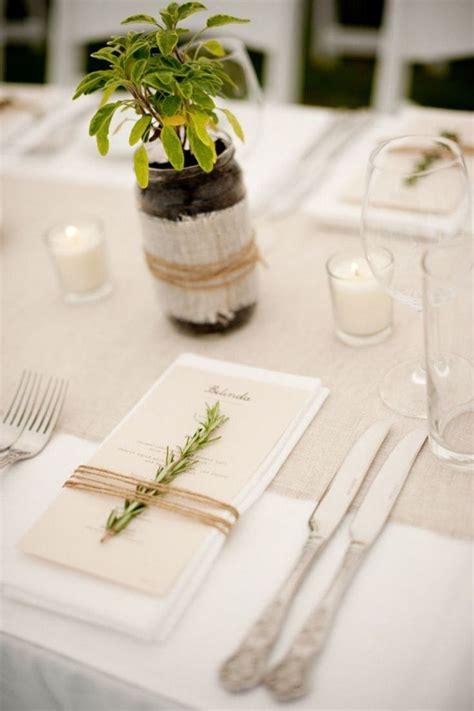 Günstige Tischdeko Hochzeit by 25 Best Ideas About Servietten Auf Servietten