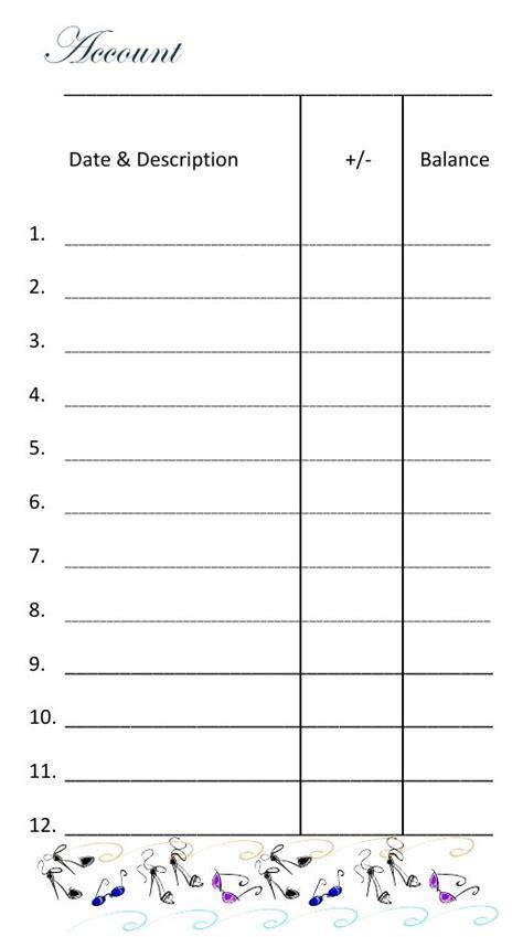 envelope budget system template envelope budget system template free 129 best envelope