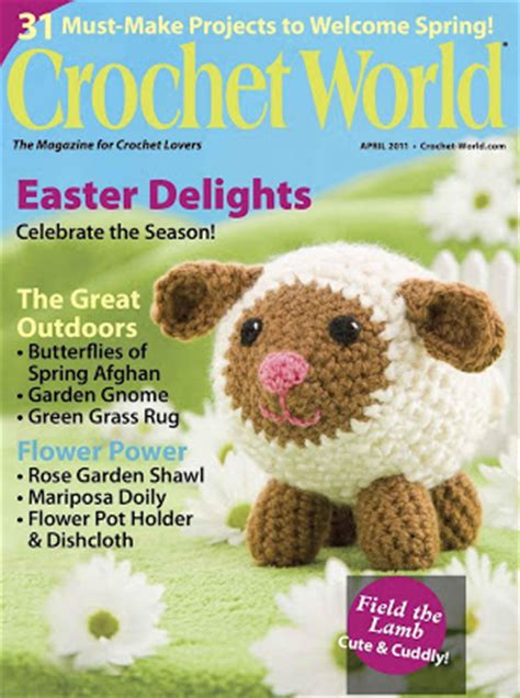 pattern english dictionary free english crochet patterns crochet tutorials