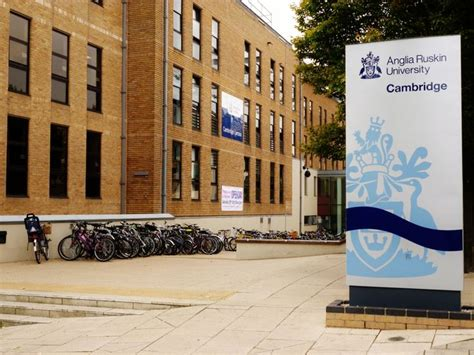 Anglia Ruskin Mba Ranking by 1000 Images About Anglia Ruskin On