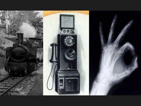 los tatuajes m 225 s rid 237 culos el origen de los inventos ms importantes en la historia