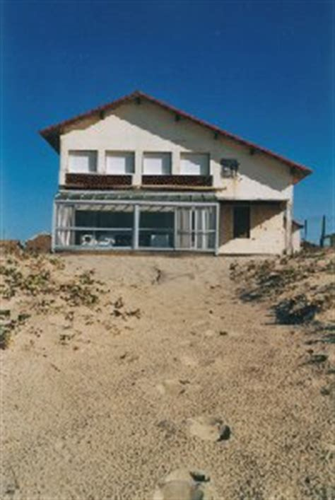 Location De Vacances Villa Saint Girons Plage Dax Biarritz Bureau De Change Biarritz