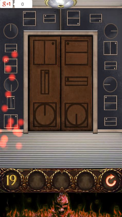 100 doors floors escape level 79 100 doors hell prison escape android apps on play
