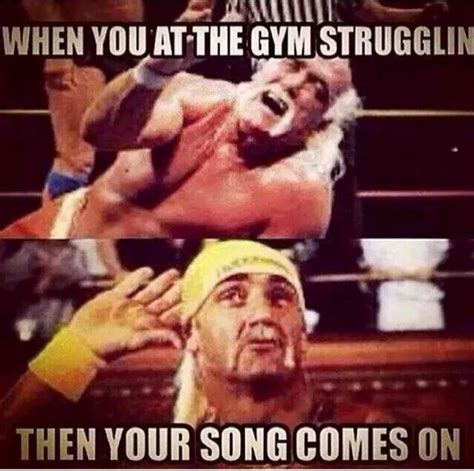 Gym Humor Memes - 283 best images about fitness humor on pinterest