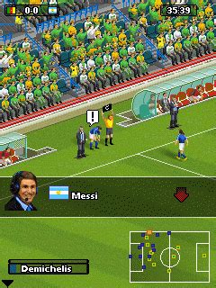 game java real football mod real football 2011 online java game for mobile real