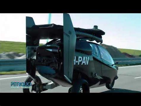 la macchina volante la macchina volante petrolio 14 10 2017