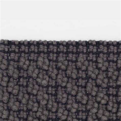 Adum 16 Karpet Tebal 170 X 240 Cm Coklat Muda danskina cocoon karpet 180 x 240 cm edwin pelser interieur