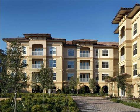 Valencia Apartments Jacksonville Nc Valencia Luxury Condominiums Rentals Jacksonville