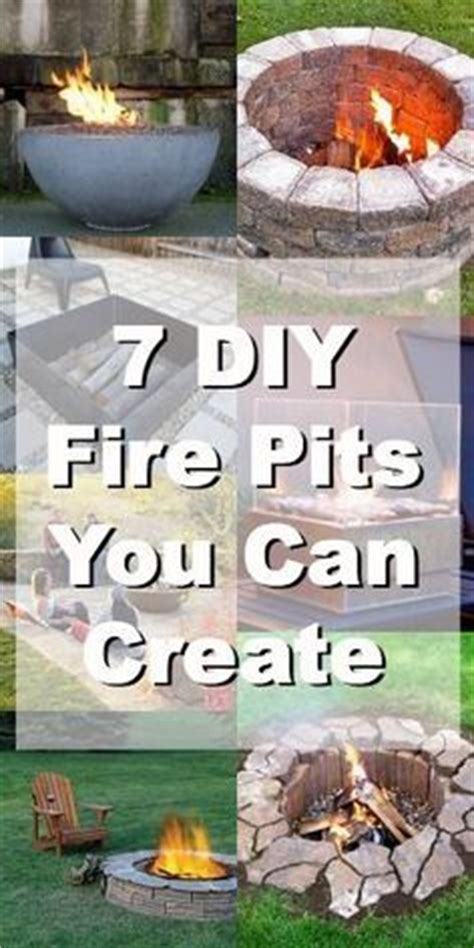 Diy Backyard Pit Ideas All The Accessories You Ll Need Diy Network Made Remade Best 25 Sunken Pits Ideas On Sunken Patio Square Pit And Pits