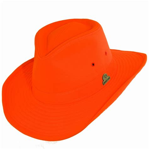 blaze orange camo hat blaze orange cowboy hat related keywords blaze orange