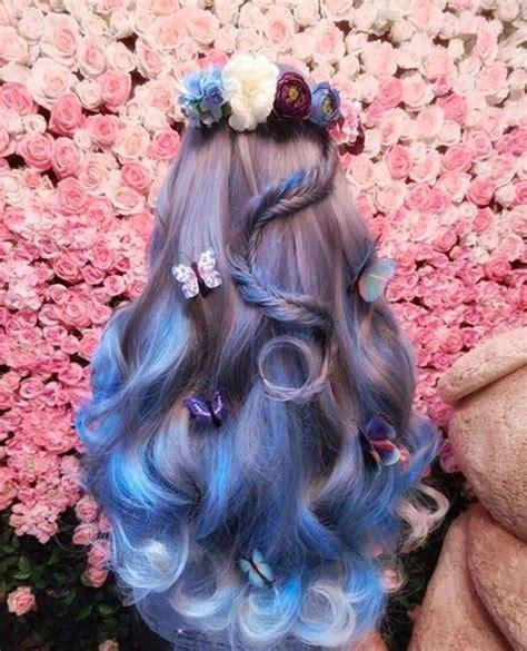 diy goth hairstyles best 25 kawaii hairstyles ideas on pinterest diy cat