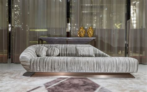 malerba mobili top classic brands at design shanghai 2017 design shanghai
