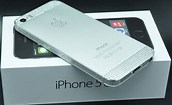 Image result for Apple iPhone 5S Amazon