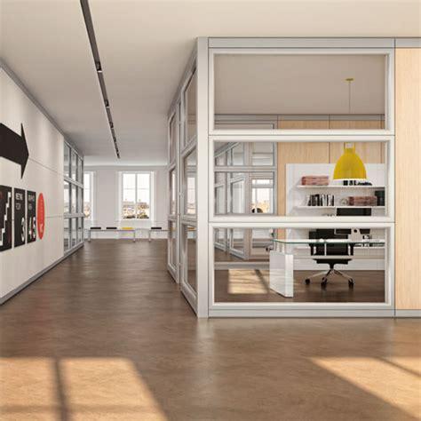 pareti mobili per ufficio prezzi pareti divisorie per ufficio