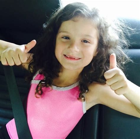 from bratayley now 1000 images about hayley from bratayley on