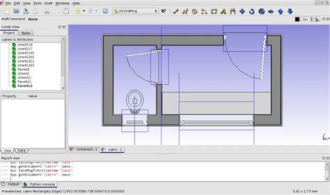 Promo Code For Ballard Designs 28 draft tutorial outdated freecad documentation