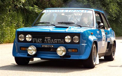 Altes Auto Kaufen by Classic Abarth Tuned Sports Cars Pictures And Wallpapers