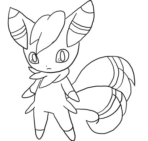pokemon excadrill coloring pages printable coloring sheets pokemon coloring pages black