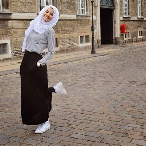 outfit trends ideas to wear outfits hairstyle hijab fashion hijab skirt outfits 24 modest ways to wear hijab with skirts