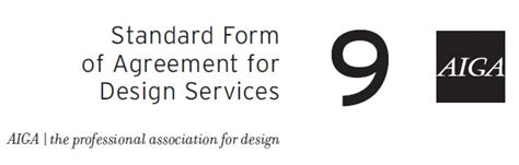 design and build standard form of contract 5 free freelance design contract templates
