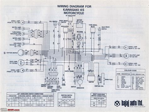 wiring diagram 2000 indian chief 2000 indian chief exhaust