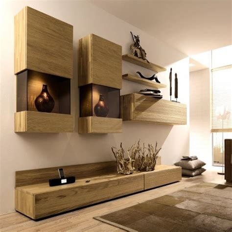 Gold Bookcase China Plywood Tv Stand Wooden Furniture Lcd Tv Stand