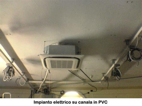 ufficio tributi olbia impianti elettrici e oper epubbliche lavori eseguiti olbia
