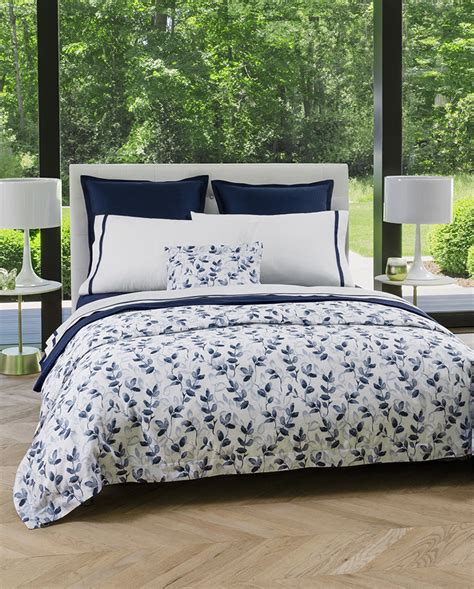 sferra bedding jatelli by sferra fine linens beddingsuperstore com