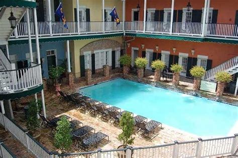 new orleans 2 bedroom suites french quarter new orleans french quarter hotels with 2 bedroom suites bedroom review design
